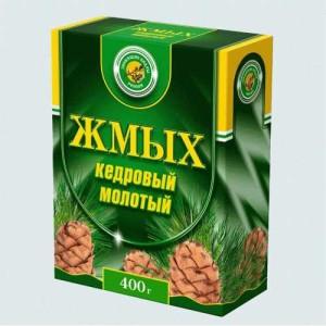 kedroviy jmih-500x500